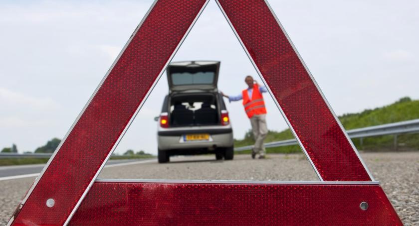 Motoryzacja, Assistance granicą może zrujnować - zdjęcie, fotografia