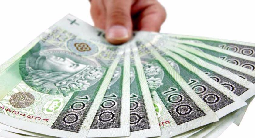 Finanse, Pożyczka lepsza kredytu - zdjęcie, fotografia