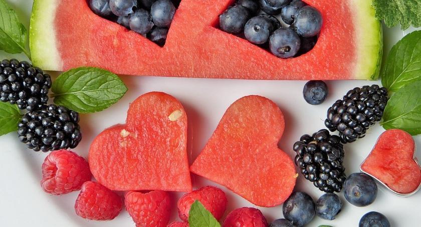 Zdrowie, Uwaga skażone pestycydami owoce warzywa diecie dzieci dorosłych poznaj listę - zdjęcie, fotografia