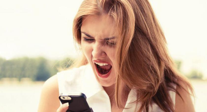 Wydarzenia, Sieć telefonii komórkowej Orange ostrzega oddzwaniajcie - zdjęcie, fotografia