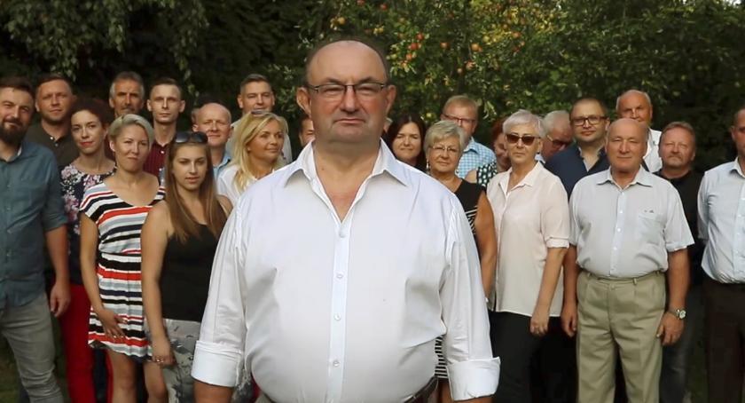 Wybory, Eksperyment który cztery zaproponowano powiódł wyborczy Bronsia - zdjęcie, fotografia