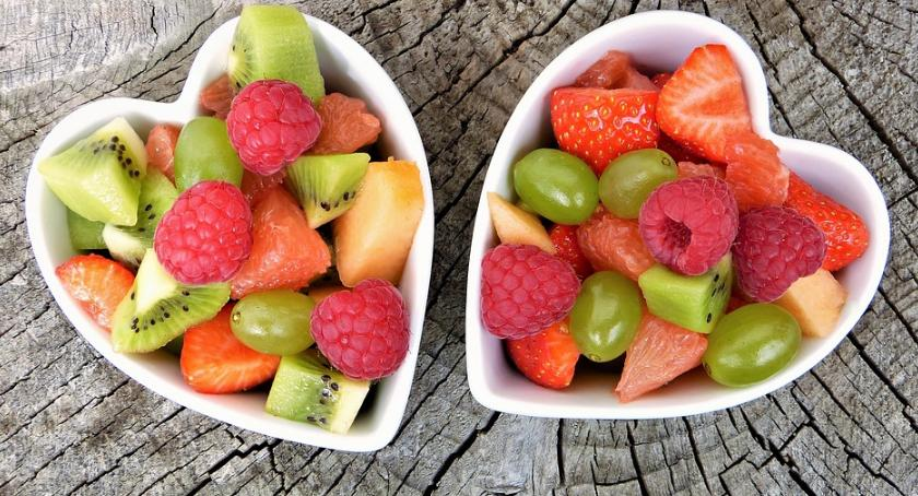 Zdrowie, Dowiedz dbać serce cieszyć dobrym zdrowiem kondycją - zdjęcie, fotografia