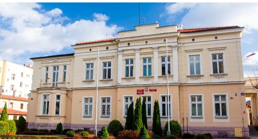 Wybory, Lista radnych wybranych Gminy Oleśnica - zdjęcie, fotografia