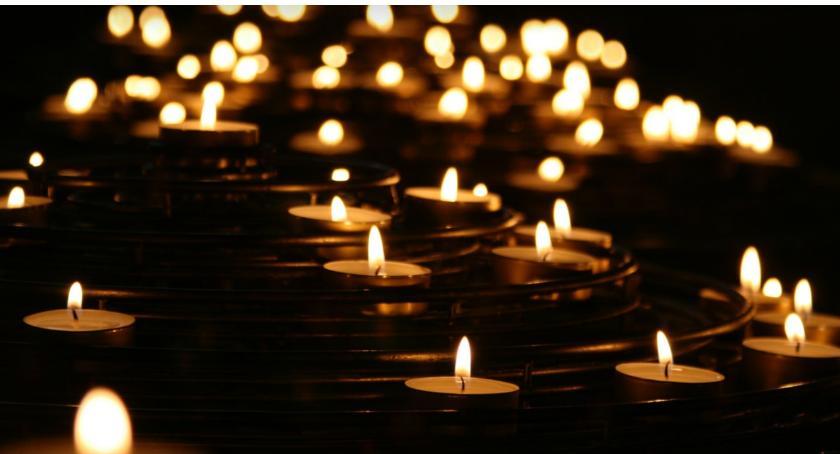 Wydarzenia, Bezpłatna komunikacja święto zmarłych - zdjęcie, fotografia