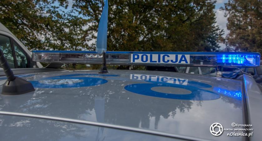 Wydarzenia, Policjanci naszego powiatu masowo odeszli zwolnienia powinniśmy #psiagrypa - zdjęcie, fotografia