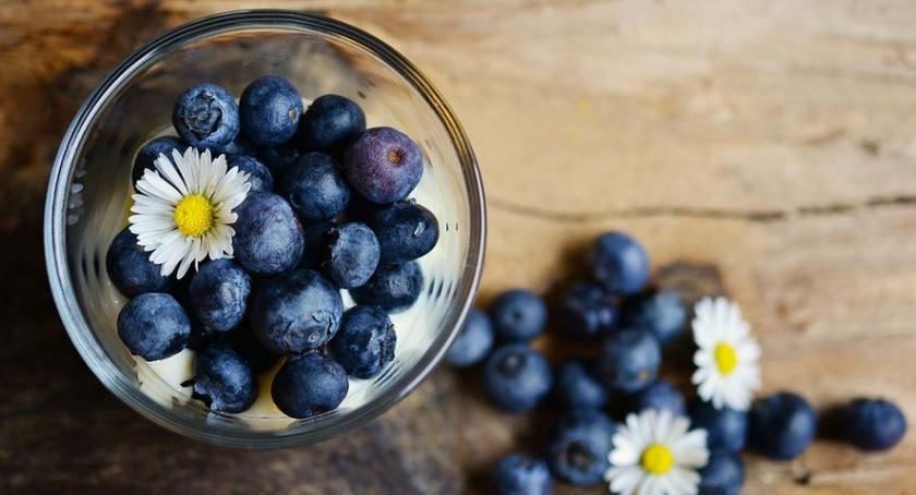 Zdrowie, Aksamitny budyń jaglany miodem owocowym musem daktylami - zdjęcie, fotografia