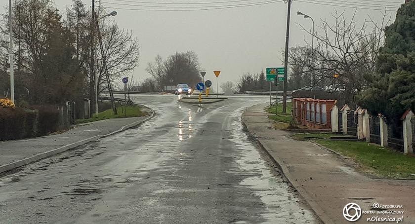 Wydarzenia, uratować Dobroszycką - zdjęcie, fotografia