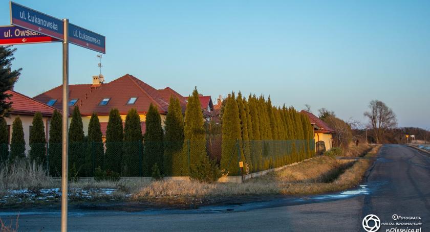 Wydarzenia, Modernizacja Łukanowskiej sięgacz Armii Krajowej - zdjęcie, fotografia
