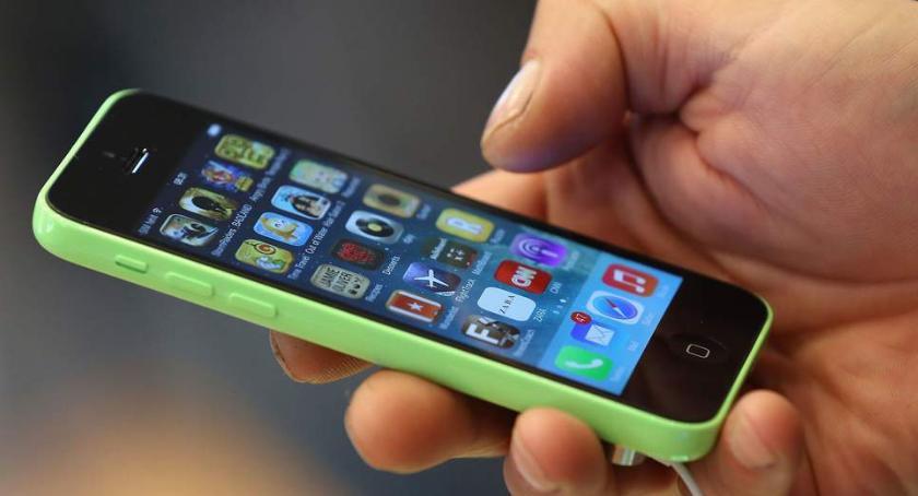 Technologie, Głuche telefony oddzwaniaj zapłacisz! - zdjęcie, fotografia