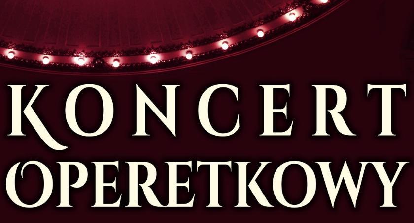 Koncerty, Soliści poznańskich wystąpią Oleśnicy - zdjęcie, fotografia