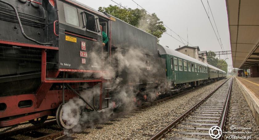 Wydarzenia, niebawem kolejny rusza Pociąg Repatriantów - zdjęcie, fotografia