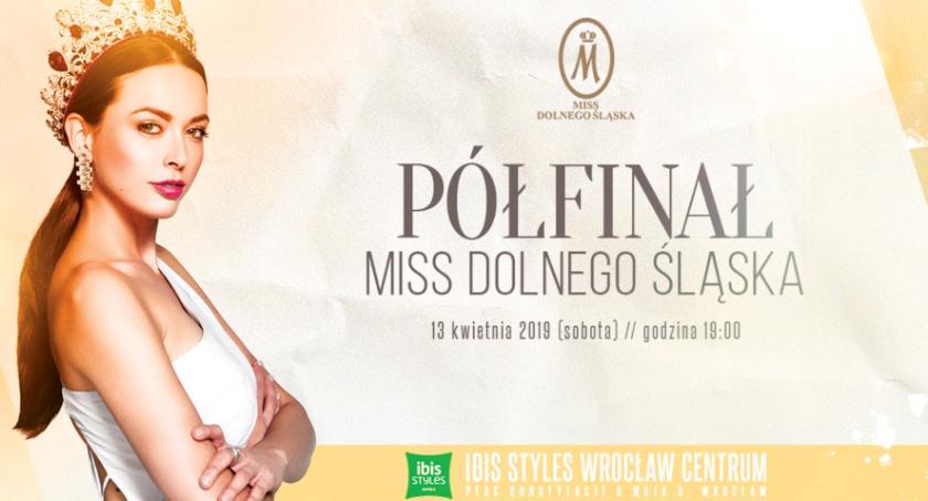 Wydarzenia, Poznaj półfinalistki konkursu Dolnego Śląska - zdjęcie, fotografia