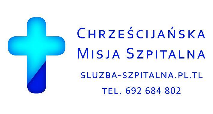 Styl życia, Stowarzyszenie Chrześcijańska Misja Szpitalna Oleśnicy - zdjęcie, fotografia