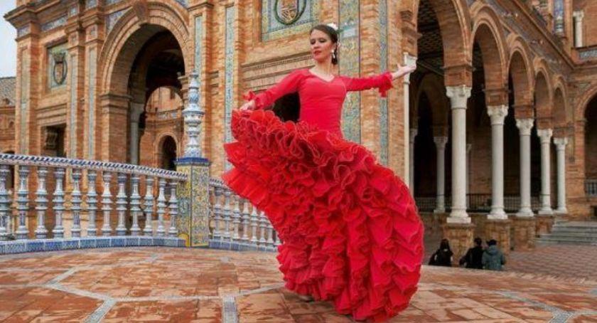 Kultura, Oleśnicki Rynek kreatywnie tanecznie - zdjęcie, fotografia