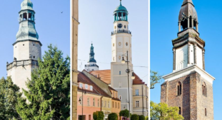 Kultura, Zwiedzaj Oleśnicę przewodnikiem! - zdjęcie, fotografia