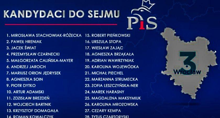 Wydarzenia, Bartnik kandyduje ramienia Sejmu - zdjęcie, fotografia