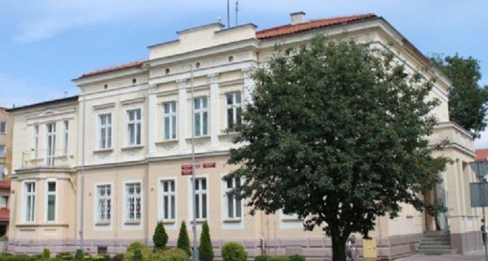Ogłoszenia GM, Budżet Gminy Oleśnica - zdjęcie, fotografia