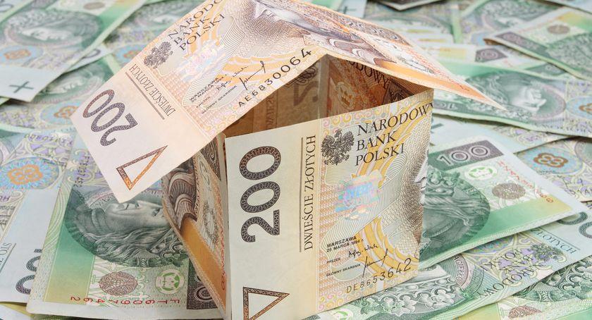 Finanse, Skąd wziąć pieniądze brakuje gotówki - zdjęcie, fotografia