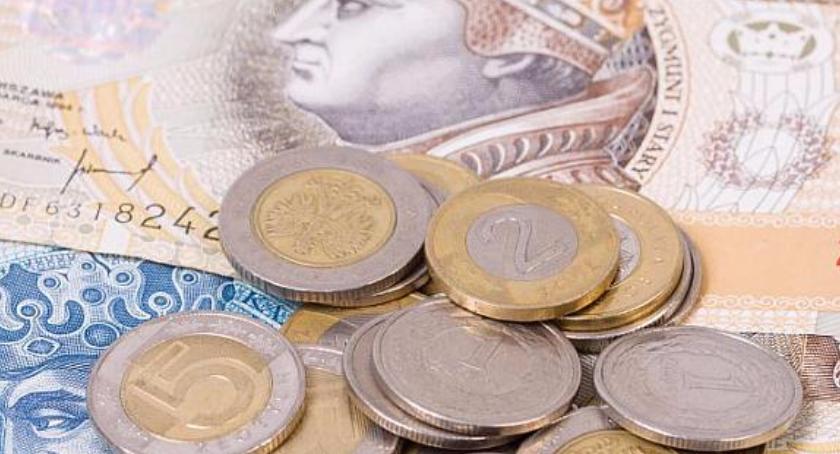 Finanse, Sprawdź płaci ciebie - zdjęcie, fotografia