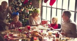 Smaczne i zdrowe święta bez glutenu - poradnik