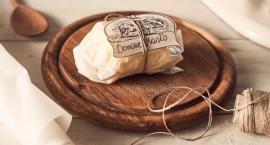 Domowe masło z charakterem - zrób je sam