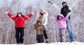 Zima nam nie straszna - jak zadbać o swoją odporność