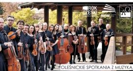 Muzyczna podróż z Polski do Czech