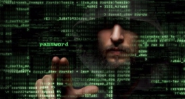 Hakerzy atakują częściej i skuteczniej – głownie za pomocą ransomware
