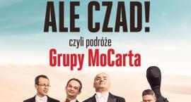 Grupa Mozarta w Oleśnicy