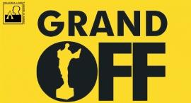 Grand OFF w BiFK