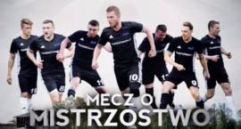 Olimpia Oleśnica vs. Piast Żerniki Wrocławskie