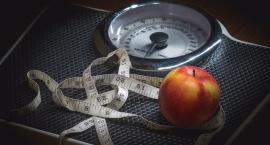 Nadwaga - problem wielu osób
