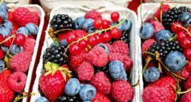 Owoce - które nie pójdą nam w biodra?
