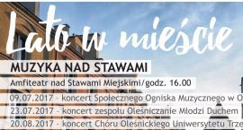 BiFK organizuje Lato w Mieście