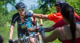Jazda na rowerze w upale – poradnik