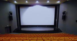 Wrześniowe kino w BiFK