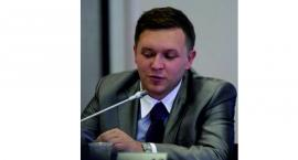 Wybory w oleśnickim kole Platformy Obywatelskiej