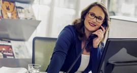 Oczy na etacie, czyli jak dbać o wzrok w pracy - poradnik