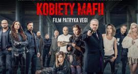 Kino BiFK: Kobiety mafii