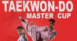 Międzynarodowy turniej Taekwon - do już jutro