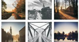 Wernisaż wystawy fotografii mobilnej @igersolesnica