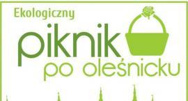 Już w najbliższą niedzielę odbędzie się kolejna edycja Pikniku Po Oleśnicku