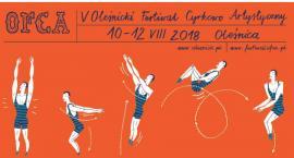 Oleśnicki Festiwal Cyrkowo Artystyczny - OFCA 2018