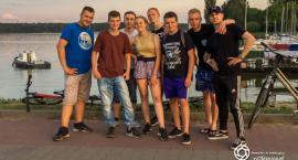 Oleśniczanie wzięli udział w Ogólnopolskim Festiwalu Kultury