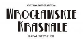 """""""Historia w komiksie"""" i """"Wrocławskie Krasnale"""" – wystawy dla uczniów i nie tylko"""