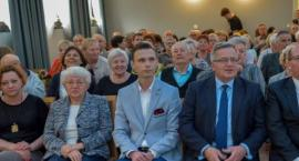 Młodzi Demokraci wrócą do Oleśnicy