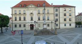 Urząd Miasta Oleśnicy otrzymał certyfikat ISO
