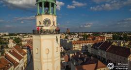 V Oleśnicki Festiwal Cyrkowo - Artystyczny