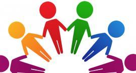 Nowe miejsce dla organizacji pozarządowych - zapraszamy na spotkanie