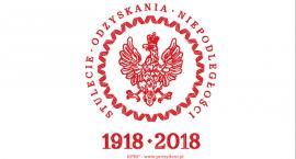 Gminna korespondencja ze znakiem graficznym Prezydenta RP
